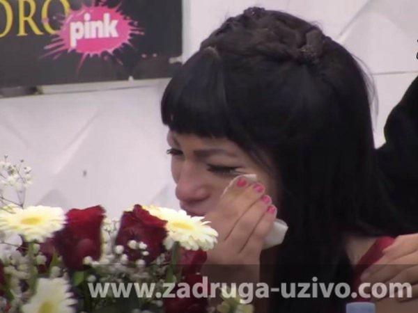 Gledanje uzivo pink tv TV Pink