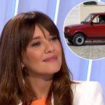 SA KONJA NA MAGARCA: Kija Kockar iz besnog automobila prešla u peglicu!