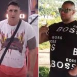 Kristijan Golubović ima nove pretnje, novi izazivač iz Bosne preti da će ga prebiti!