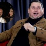Starleta Maja Marinković bila i sa Mensurom Ajdarpašićem, otac pokušava da je opravdava pa kudi mladića!