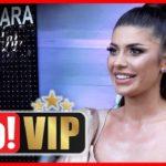 Pevačica Beograskih splavova Tamara Tara ulazi u Zadrugu 5