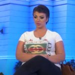 Miljana Kulić imala ogroman honorar pa izbačena iz Zadruge i uzimaju joj i kuću, najavila povratak i nešto novo!