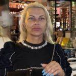 Javila se Marija Kulić iz Turske bolnice