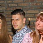 Majka Dejana Dragojevića sa njim ne priča godinama zbog Dalile, a sada ih ne može ni gledati zbog njenog jadnog ponašanja!