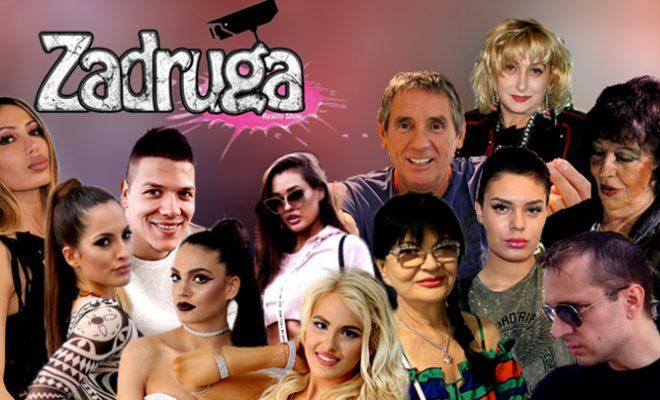 TV Pink Uzivo