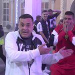 Dalila i Dejan doveli Filipa do ludila: Mijatov pljunuo Dragojevića, pa spomenuo Anu Korać (VIDEO)