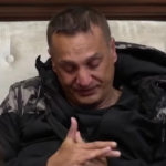 Gagi Đogani nije želeo da plače u Zaduzi, ali sada ima potrebu za psihijatrom!