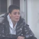 Da li je Ivana Vrbaški podvodila svoju ćerku Minu Vrbaški za 5000 evra, ili je Mina Vrbaški sama sebe prodavala?!