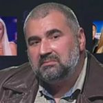 Miroslav Miki Đuričić žestoko razočaran u Lunu Đogani pa URNISAO Anabelu!