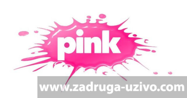 TV Pink UŽIVO online 24h dnevno online