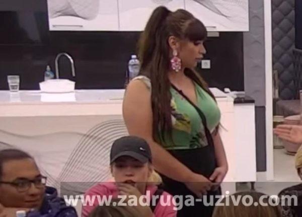 Kristijan i Miljana