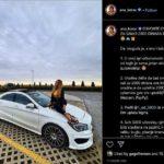 Bivša učesnica rijalitija Zadruga, Ana Korać, organizovala nelegalnu nagradnu igru, uhvaćena na društvenim mrežama