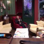 Kristijan i inspektorka Lili govorili otvoreno o svom odnosu u rijalitiju, a Kristijan ispričao kako se oni je*u a drugi neka rade šta hoće (SNIMAK)