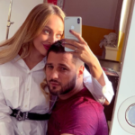 Marlko Miljković izvređao svoje pratioce na društvenim mrežama!
