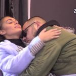 PROMISUITETNA DEVOJKA: Mina Vrbaški obara rekord, dvanaesti muškarac koga je zavela u rijalitiju pred kamerama!