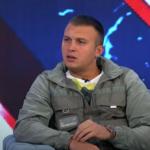 Stefan Karić pokazao svoju novu devojku, a šta li će kazati Ivana Šopić?!