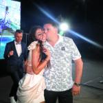 Maja Marinković finansirala Janjuša, dala mu 3000 evra, izjavio je otac Maje Marinković ljut i besan