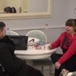 Miljana Kulić ostavila Zolu da roni suze i otišla na ko zna koji po redu abortus!