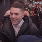 Anđelo Ranković otkrio koju učesnicu zadruge bi odmah oženio, svi se iznenadili!