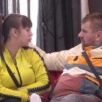 Marko Janjušević Janjuš ima nameru da se pomiri sa svojom ženom, pošto je varao sa silikonkom!