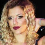 Kija Kockar za malo pokazala gole grudi na Instagramu!