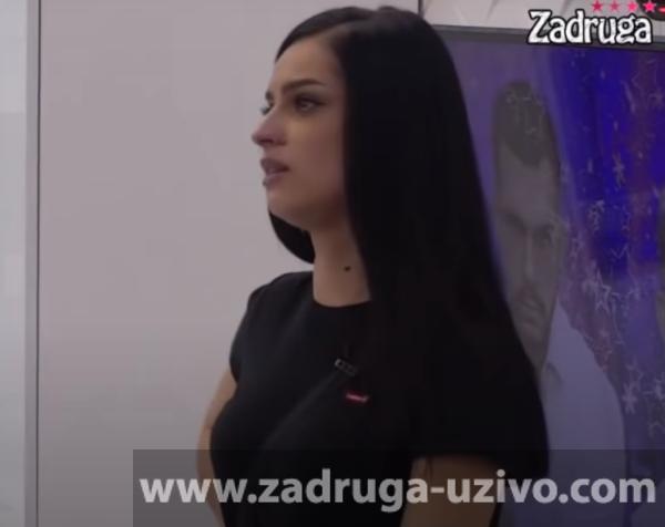 Dragana Burmazović