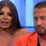 RAZVRATNICA: Dragana Mitar se zvanično razvela, posle javne preljube u rijalitiju!