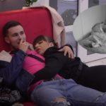 Majka Danijela Višića brutalno oplela po Miljani Kulić, devojci iz rijalitija svog sina, zbog dešavanja doživela nervni slom, odriče se sina!