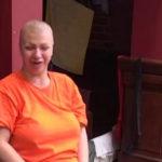 Psihički bolesna Miljana Kulić se ošišala na ĆELAVO, a zašto je to uradila objasnila je specijalista doktor psiholog