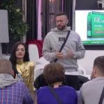 Roditelji repera Nenada Aleksića ŠA poniženi od sramote, u teškoj psihičkoj situaciji zbog nezrelog repera koji ženu vara sa ljubavnicom u rijalitiju Zadruga!
