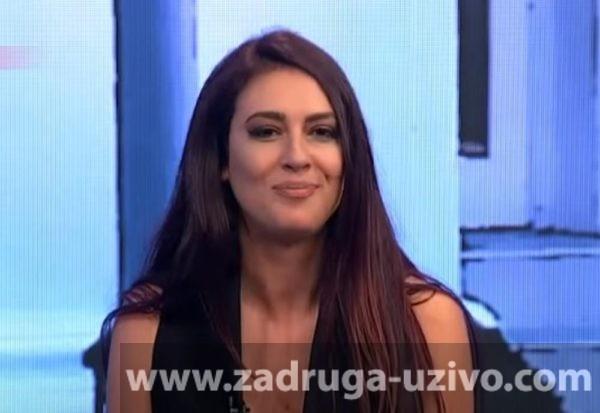 Ivana Krunić