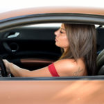 Dragani Mitar uništen automobil od 30000 evra!