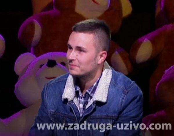 Danijel Višić
