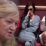 Majka ljubavnice Tare Simov brani ćerku da je žrtva prevare oženjenog repera Nenada Aleksića Ša