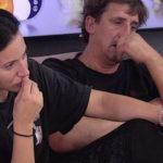 Kristina Spalević ima podršku od oca da bude ljubavnica i ima svakodnevni seks sa oženjenim Kristijanom Golubovićem!