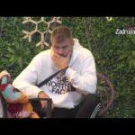 Marko Janjušević Janjuš otkrio kada izlazi iz rijalitija Zadruga 4 (SNIMAK)