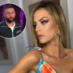 Reper preljubnik Nenad Aleksić Ša plače zbog ljubavnice, pratioci na društvenim mrežama traže da mu ljubavnica vrati novac!
