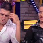 Javio se otac Kristine Spalević i ispričao šta misli o bebi ćerke sa oženjenim Kristijanom Golubovićem koji otac može da joj bude