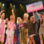 Finale Zadruga 4 emisiju obeležila je nezapamćena gledanost TV Pinka!