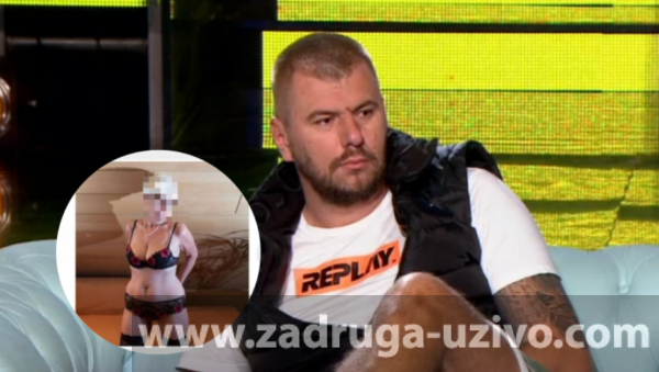 """URNEBESNO! Starija žena poslala Janjušu i Caru slike u vešu, pa im poručila: """"Za vas mogu biti i gola""""! Njihov odgovor je neočekivan!"""