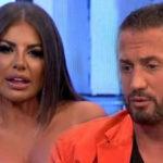 Pomirisli se Edis Fetić i Dragana Mitar?!