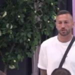 Reper preljubnik Nenad Aleksić ŠA žali što se zaljubio u Taru Simov, ne može da je smisli niti očima da je vidi!