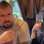 Marko Janjušević Janjuš objavio sliku sa ćerkom i ženom, vratio se kući posle razvoda i pomirio sa ženom?!