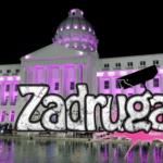 Poznanica Miljane Kulić ulazi u Zadrugu 5 da raskrinka porodicu Kulić!