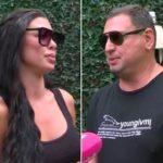 Starleta Maja Marinković ulazi u Zadrugu 5 sa ocem za honorar od 1000 evra dnevno!