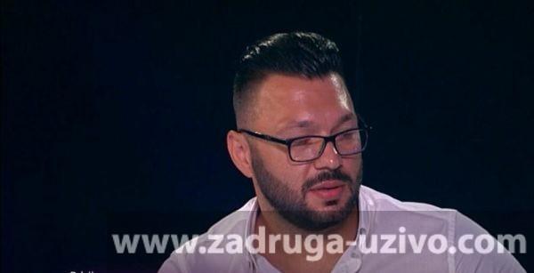 Admir Peleš