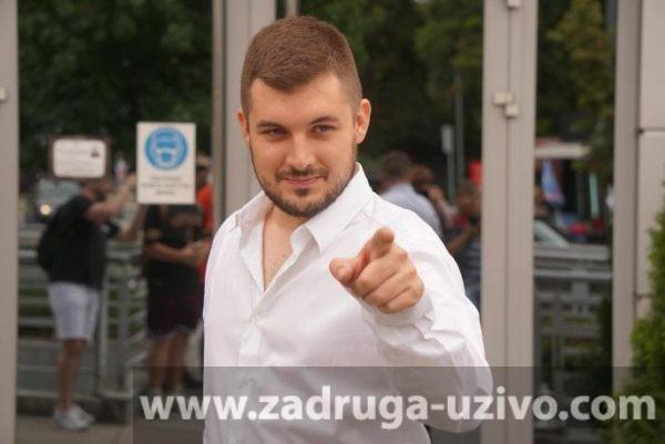 Nikola Grujić