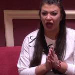 Miljana Kulić ne sluti šta se dešava, Zola se javno obratio na društvenoj mreži i preuzeo rešavanje problema!
