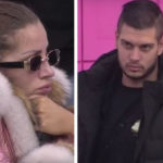 PRELJUBNICA: Dalila Dragojević okončala brak u Zadruzi zbog drugog muškarca sa kojim se zbližila u rijalitiju!